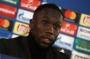 Man City player Bacary Sagna still in the dark over his future