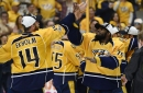 From the Branches: PK Subban is a Western Conference Champion