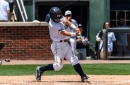 Technical Tidbits 5/23: Beesball Prepares for ACC Tournament, 4 receive All-ACC Honors