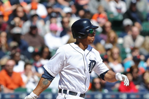 Tuesday Bantering: Anthony Gose continues conversion to pitcher