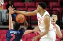 Justin Jackson's NBA decision wait feels just like Melo Trimble's did a year ago