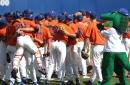 Chomping at Bits: Florida teams have winning weekends