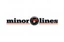 SF Giants Minor Lines, 5/22/17