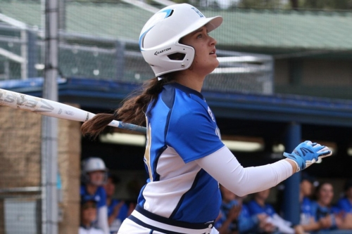 UCLA Softball Advances to Regional Finals Against Cal State Fullerton