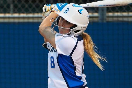 UCLA Softball Hosts Lehigh in the NCAA LA Regional