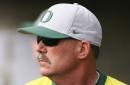 Baseball Recap: Ducks Split Two With Trojans, Take Series