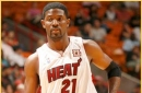 30 Years of Heat: All-Time All Player Countdown #184-181
