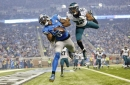 Poll: Did the Lions handle Calvin Johnson's retirement properly?