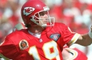 6 things you didn't know about the 9th biggest trade in NFL history: Joe Montana to the Chiefs