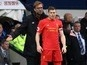 James Milner content to continue in defence