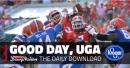 Georgia Football 2017 Opponent Preview: Florida Gators