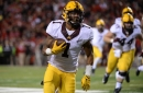 Know Your Enemy, Spring Edition: Minnesota Golden Gophers