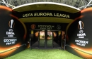 Manchester United vs. Ajax in Europa League Championship match: Time, TV channel, how to watch live stream online