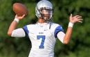 Auburn recruiting snapshot: Quarterbacks