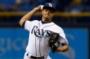 MLB Trade Deadline 2017: Rockies should trade for an ace