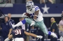 Why The Cowboys Explosive Offense Will Lead Them To The Super Bowl