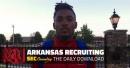 Arkansas QB target Gerry Bohanon Jr. an Elite 11 finalist