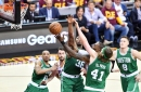 How the Celtics will continue to stop LeBron James in Game 4