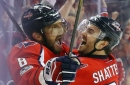 Could Kevin Shattenkirk help stabilize the Winnipeg Jets defence?