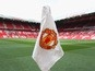 Manchester United cancel Europa League final function