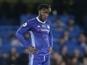Newcastle United 'want Michy Batshuayi on loan'