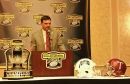 Troy coach Neal Brown on scheduling Alabama and Auburn: 'We'd love the opportunity'