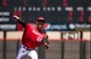 Cincinnati Bearcats Baseball Game Preview: AAC Tournament First Round