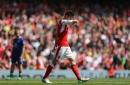 Laurent Koscielny to miss FA Cup final
