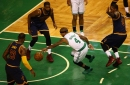 Are the Celtics better without Isaiah Thomas?