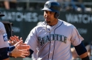 Washington Nationals vs Seattle Mariners Series Preview: Injury-riddled Mariners head to D.C.