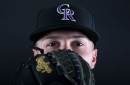Rockies MLB draft 2014 review: Picks, successes, and lessons learned