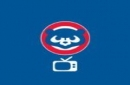 """Dream Job Alert: The """"Cubs Network"""" Is Officially Coming"""