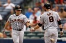 What we learned from the Buster Posey-Brandon Belt spat — and how the Giants are already better for it