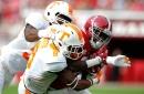 "Around the Mountain: ""Tennessee Will Beat Alabama"""