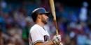 4 MLB FanDuel Studs to Target on 5/23/17