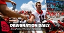 Georgia football podcast: National analyst calls Jake Fromm talk 'ridiculous'