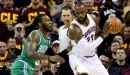 Watch Celtics Vs. Cavs Game 4 Live Stream: How To Watch Online Free, TV Time, Channel & Odds
