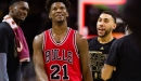 NBA Trade Rumors: Jimmy Butler Trade Deal Coming As Bulls Eye Josh Jackson? Chauncey Billups Getting GM Job?