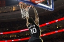 Player Review: DeMar DeRozan adds another breakout campaign