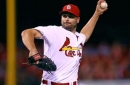 Cardinals activate Lyons, who takes Tuivailala's roster spot