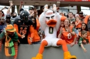 StoryStream: The Gathering Storm of Miami Hurricanes Football for 2017