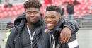 Talking about the Seminoles: Florida State and Ohio State becoming familiar foes on the recruiting trail