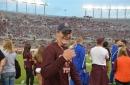 Virginia Tech football: Hokies having lots of success recruiting in North Carolina