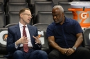 Oklahoma City Thunder offseason: WTLC Twitter Q & A free agency and draft questions answered