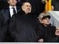 Alisher Usmanov 'not giving up on ousting Stan Kroenke'