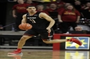 Zach Smith returning to Texas Tech instead of NBA draft The Associated Press