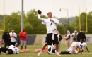Steelers' Ben Roethlisberger