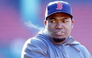 David Ortiz Suggests Evil Empire Was Behind 2009 Leak