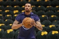 Analysis: Did the Jazz win the George Hill trade?