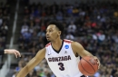 2017 NBA Draft: Johnathan Williams has 24 hours to decide his future